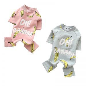 Banana The Perfect pajama!